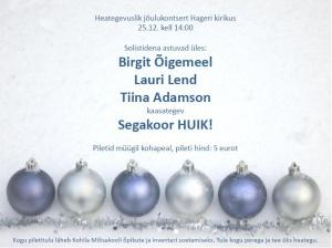 121225_fb-plakat